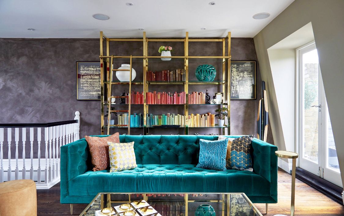 Beautiful Teal Living Room Decor Teal Living Rooms Turquoise Living Room Decor Velvet Sofa Living Room
