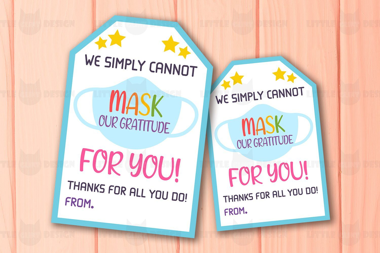 Random Acts Of Kindness Cards Darling Doodles Random Acts Of Kindness Card Template Kindness Notes