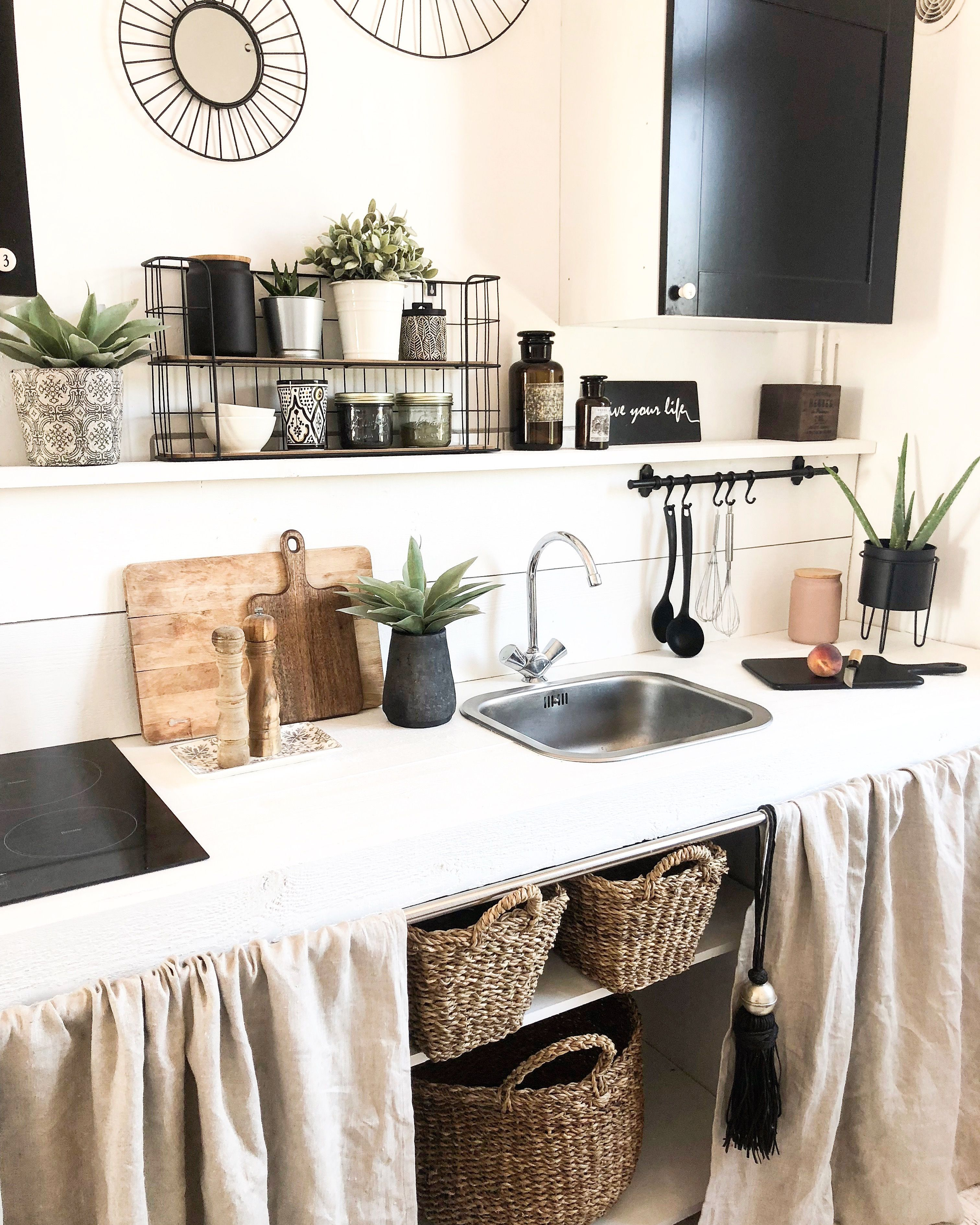 14+ Fabriquer sa cuisine equipee ideas in 2021