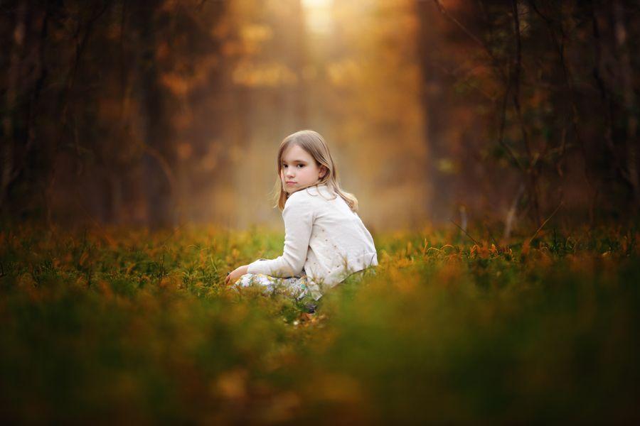 Siblings richmond va child and senior photographer and portrait artist melanie weyer photography
