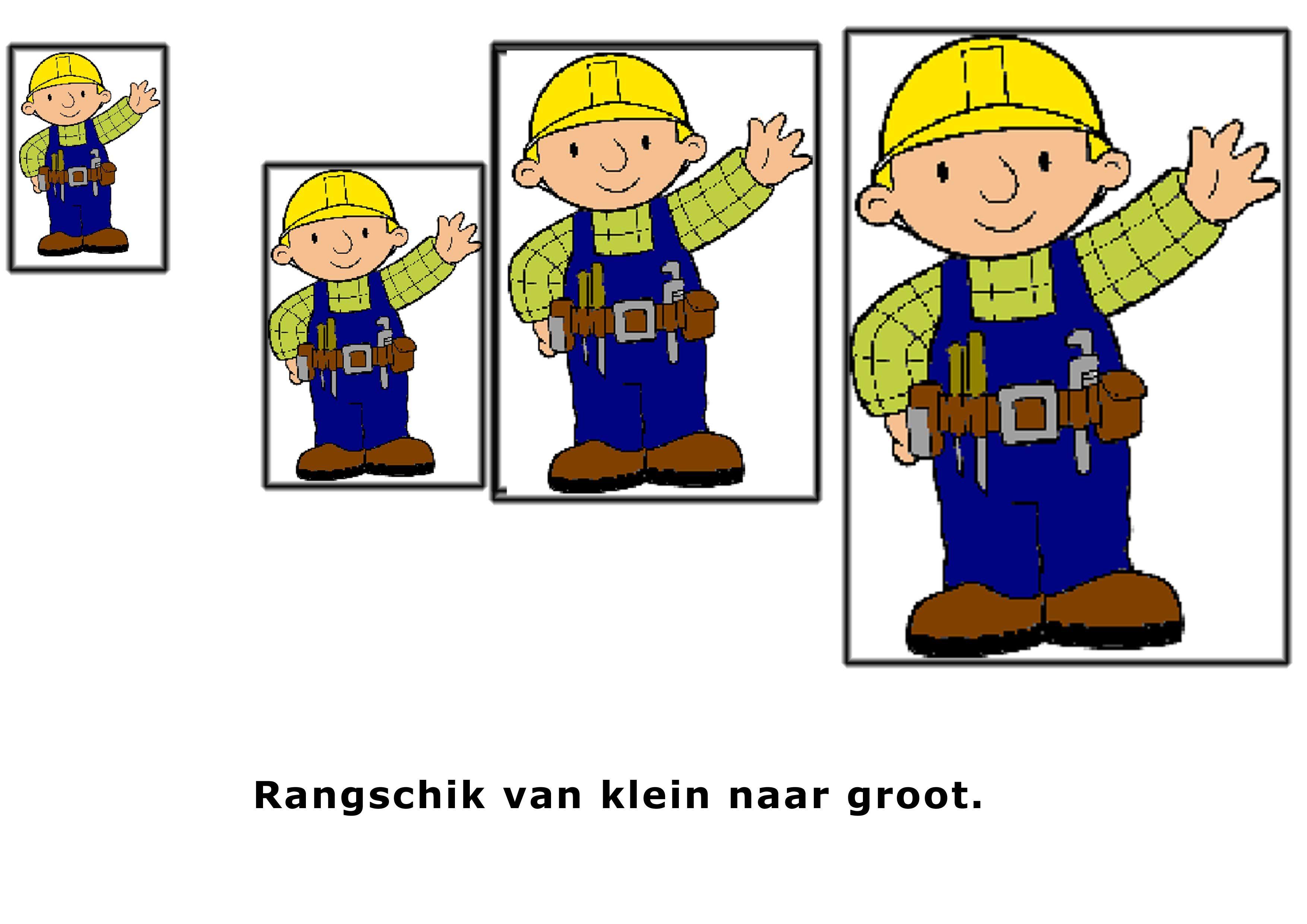 Pin Van Paula Prevoo Op Bouwen Lesideeen Bouw Thema Bouw Thema