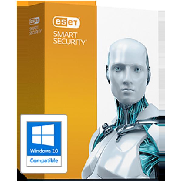 crack eset nod32 smart security