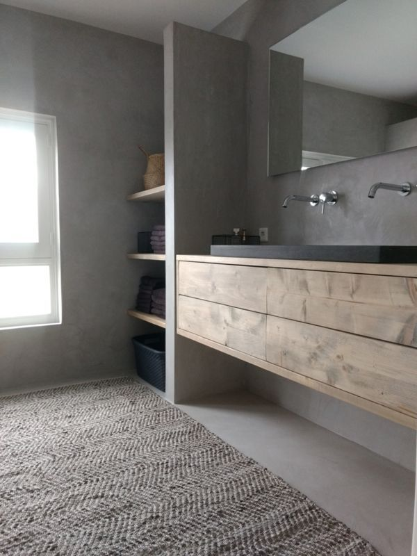 Pin On Bedroom Remodel Mobile Home Ideas
