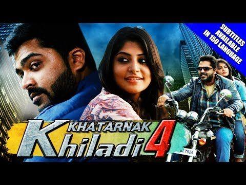 Rishton Ki Machine 3 Movie Download 720p