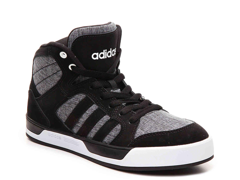 NEO Raleigh Mid-Top Sneaker - Mens