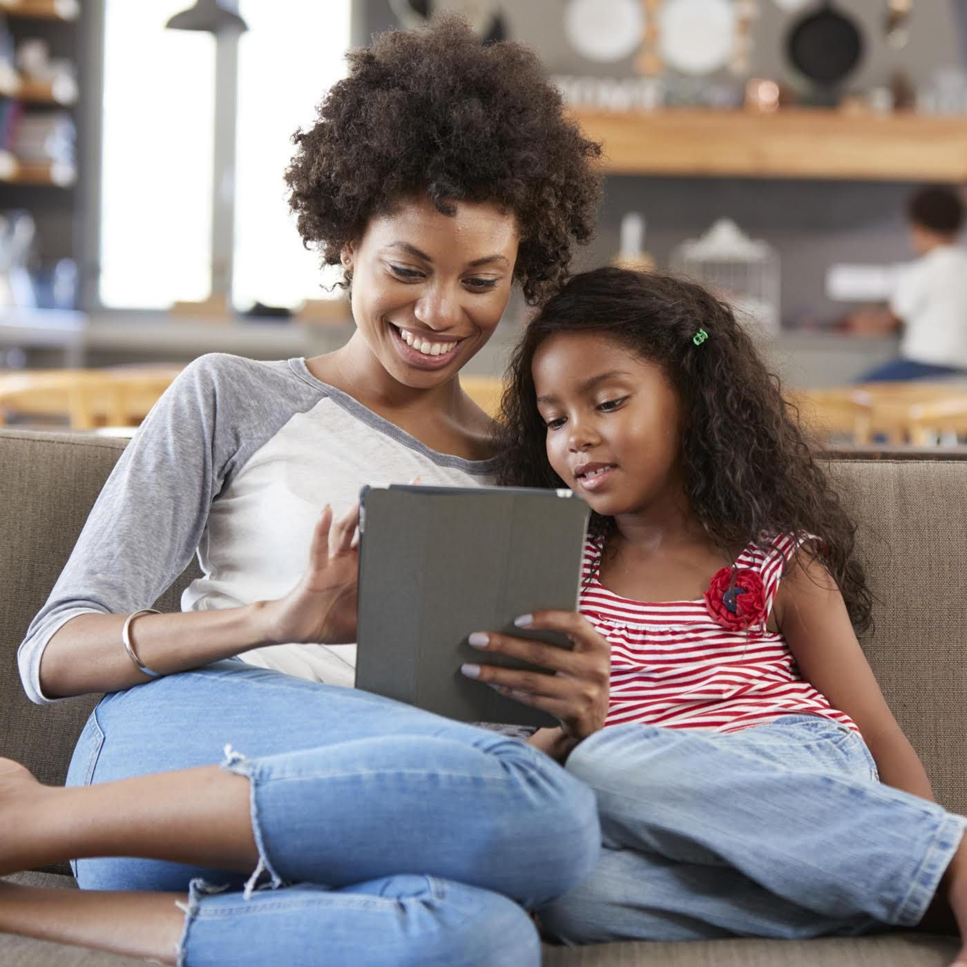 Best 25 free no wifi games for kids and toddler to teens
