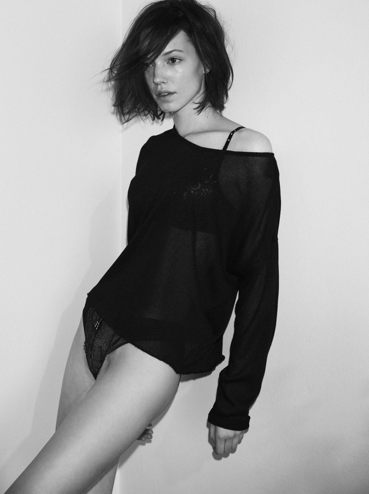 Young Corrie Lejuwaan nudes (96 photo), Tits, Hot, Selfie, braless 2018