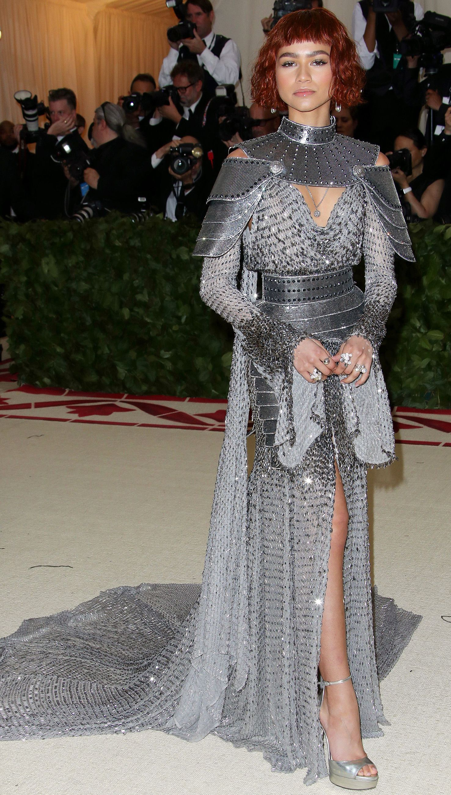fbc641ecf0be See the Most Stunning Looks on the Met Gala Red Carpet