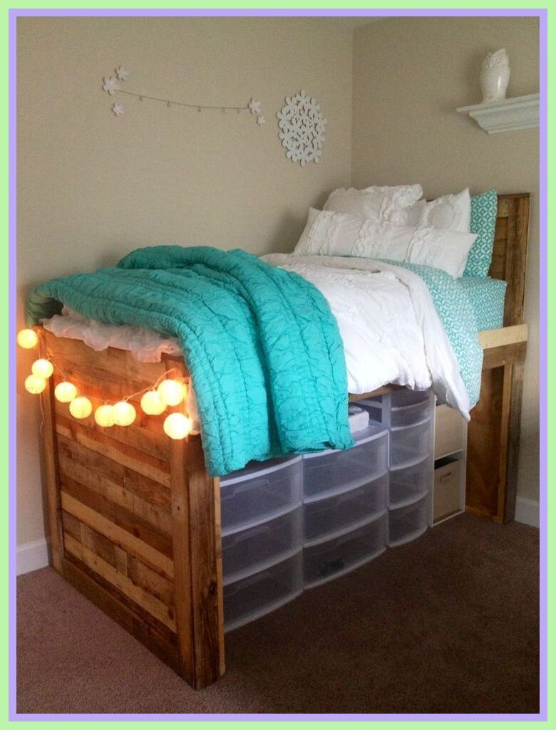 Dorm Room Organization space saving For guys-#Dorm #Room #Organization #space #saving #For #guys Please Click Link To Find More Reference,,, ENJOY!!