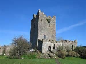castles in ireland - Bing Images