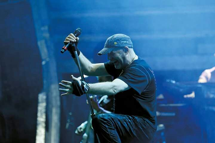 #Livekom15#Firenze 12.06.2015