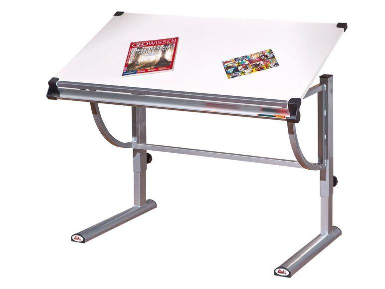 Link S Schreibtisch Speedy 1 110x60 Cm 60 Eur Writing Desk Desk Buy Desk