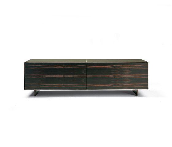 Vitruvio By Poltrona Frau Sideboards Furniture Outdoor Furniture Diy Design