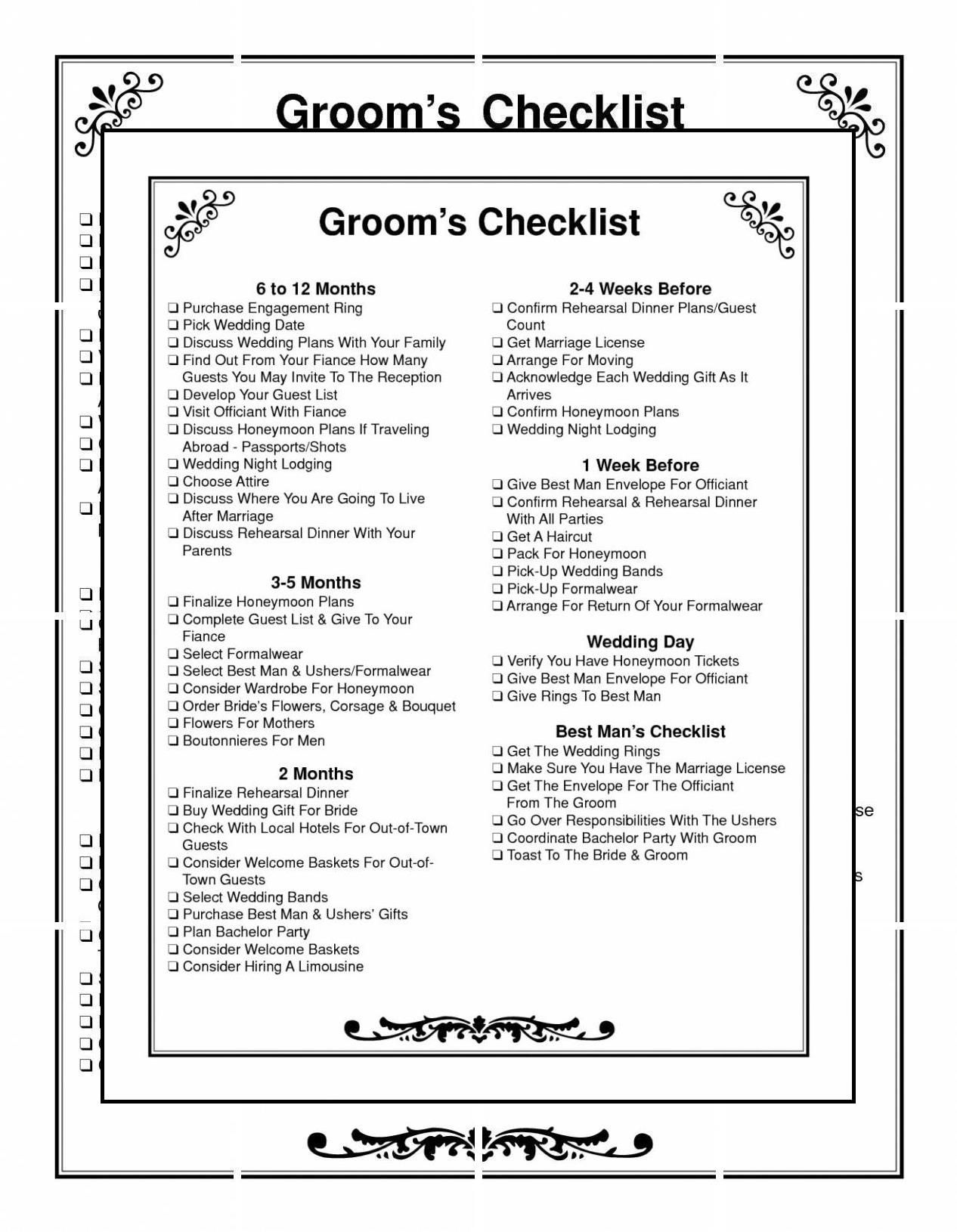 Wedding Dj Wedding Theme Names Wedding Tips And Tricks Wedding Tips Wedding Planning Wedding Humor