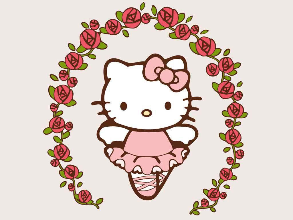 Beautiful Wallpaper Hello Kitty Head - 095b724db2f88cb5d8e8ccac2cc62e73  Snapshot_635664.jpg