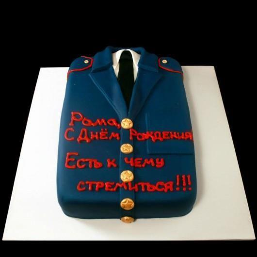 поздравление с днем рождения курсанту мчс здоровья