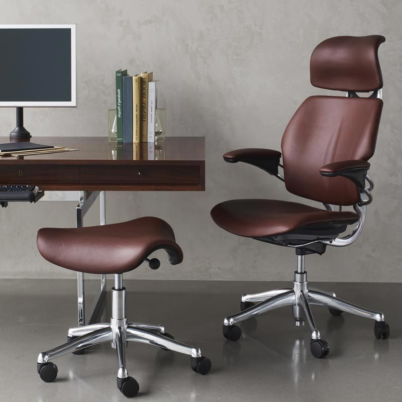 Saddle Pony Boardroom Chairs Home Office Chairs Ergonomic Office