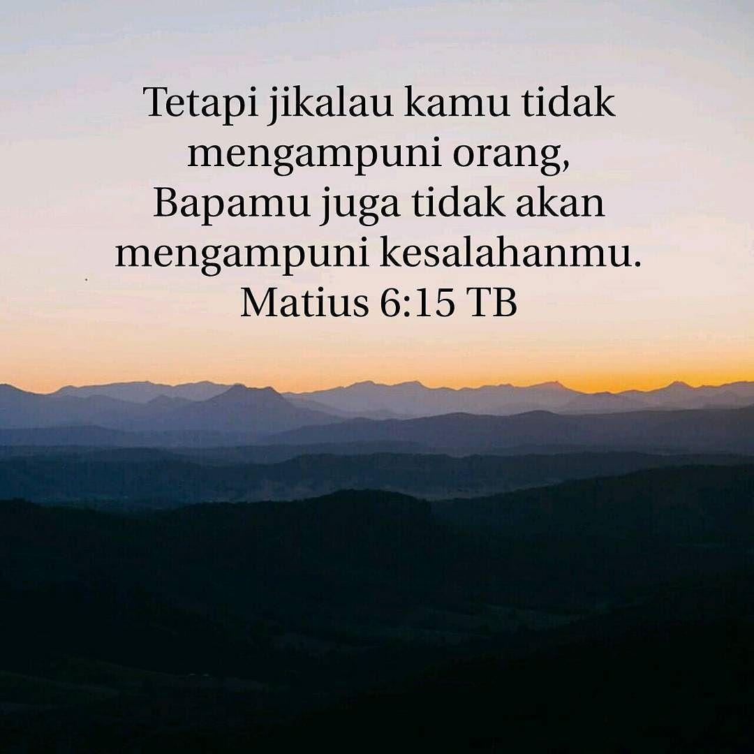 Pin di Bible Verse of the Day
