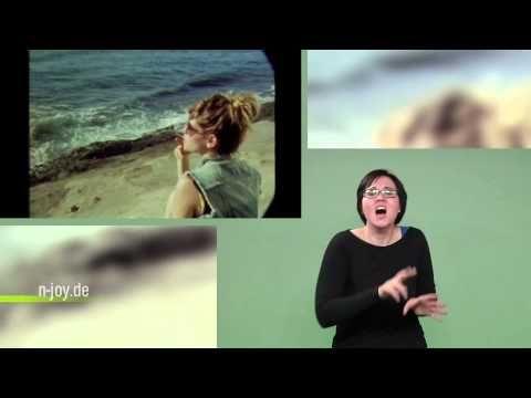 Mehr zur Aktion Mensch: http://bit.ly/AMUeberUns Mit diesem Video haben wir unseren Fans, Followern und Abonnenten ein schönes Weihnachtsfest gewünscht: Gesu...