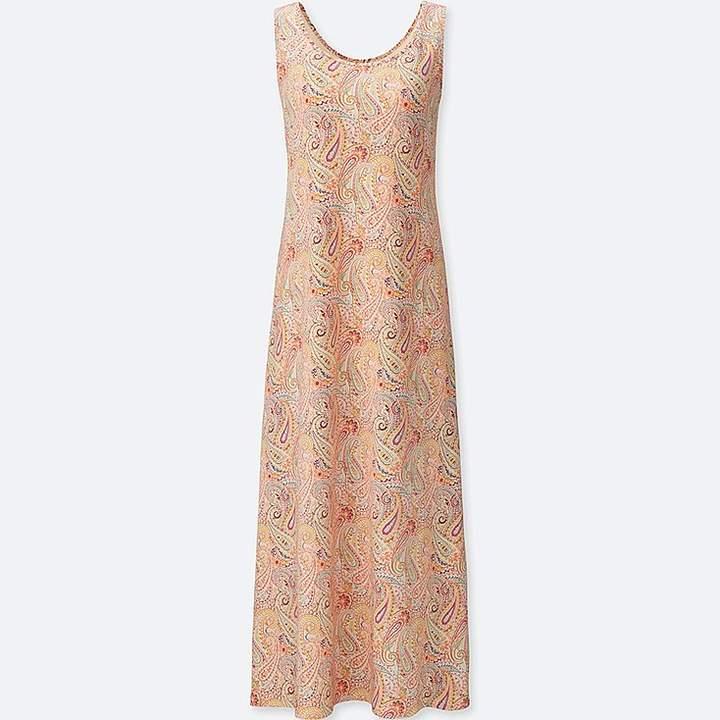 f18035d9e4 Uniqlo Women s Studio Sanderson For Bra Dress