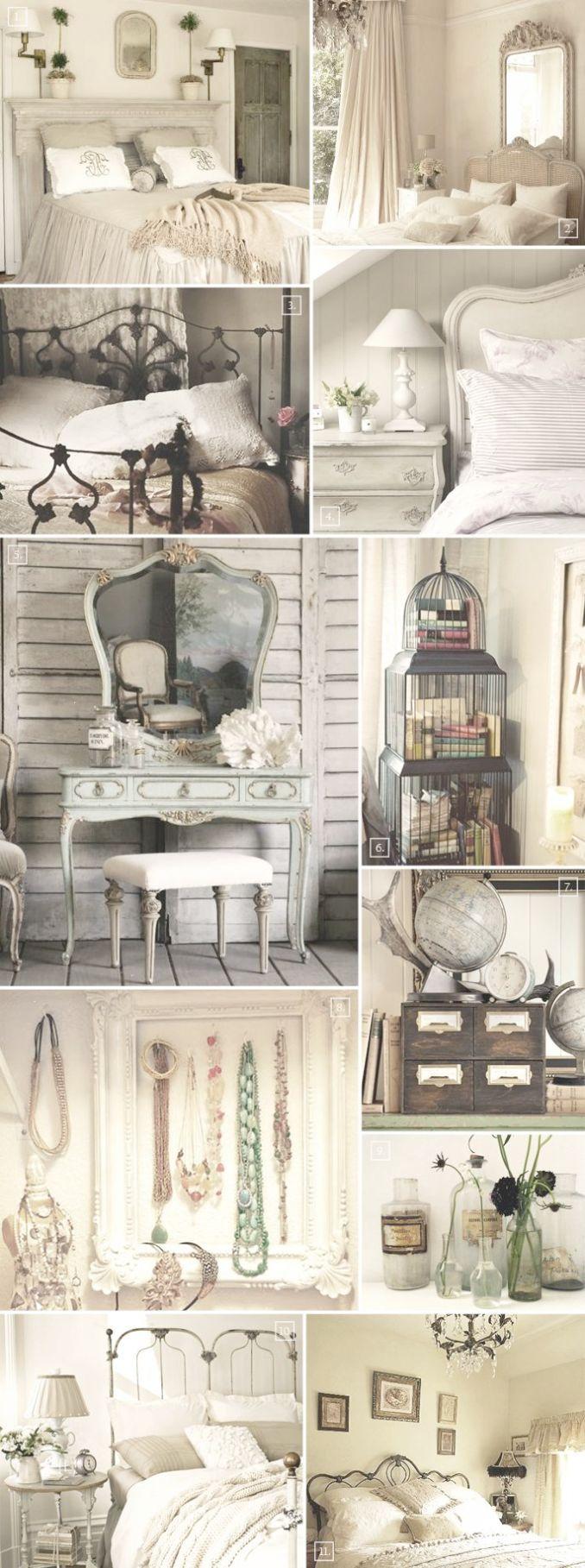 Interesting   Home Interior Design Software Free Online :D