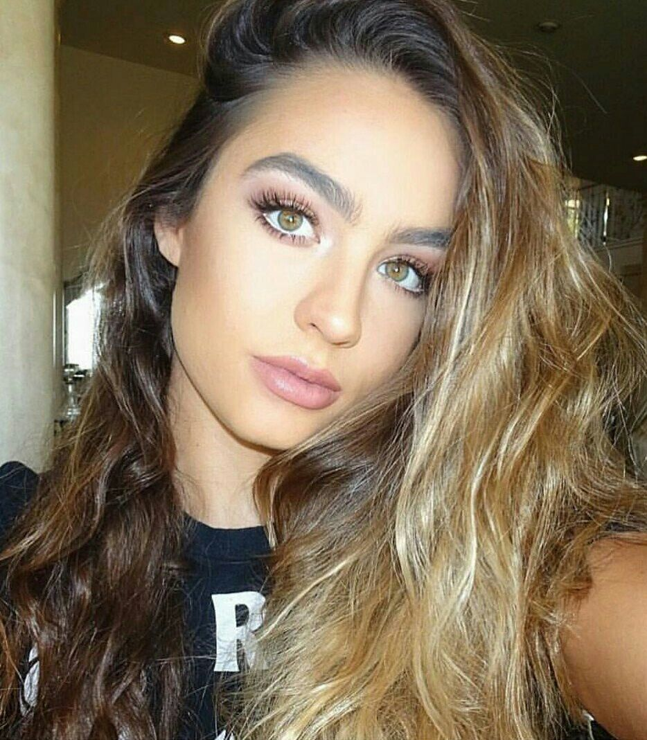 Sommer Ray Faces Pinterest 100 Free Face And Gq
