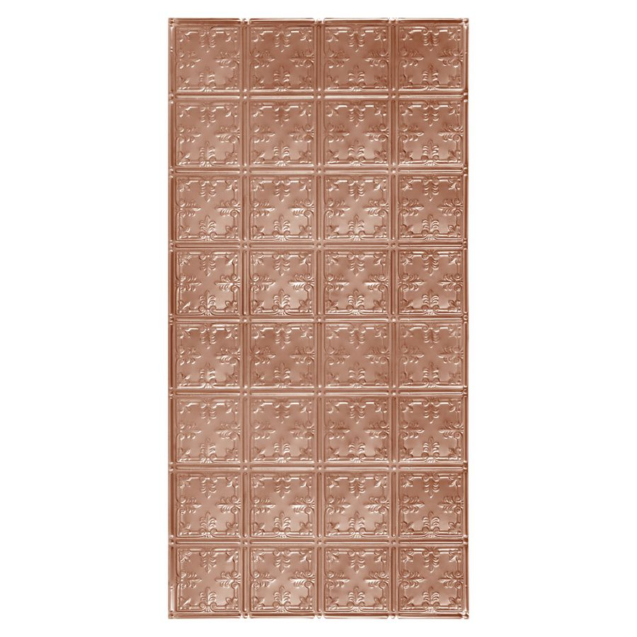 Tin Ceiling Tiles Lowes Armstrong 2x4 Study Ideas