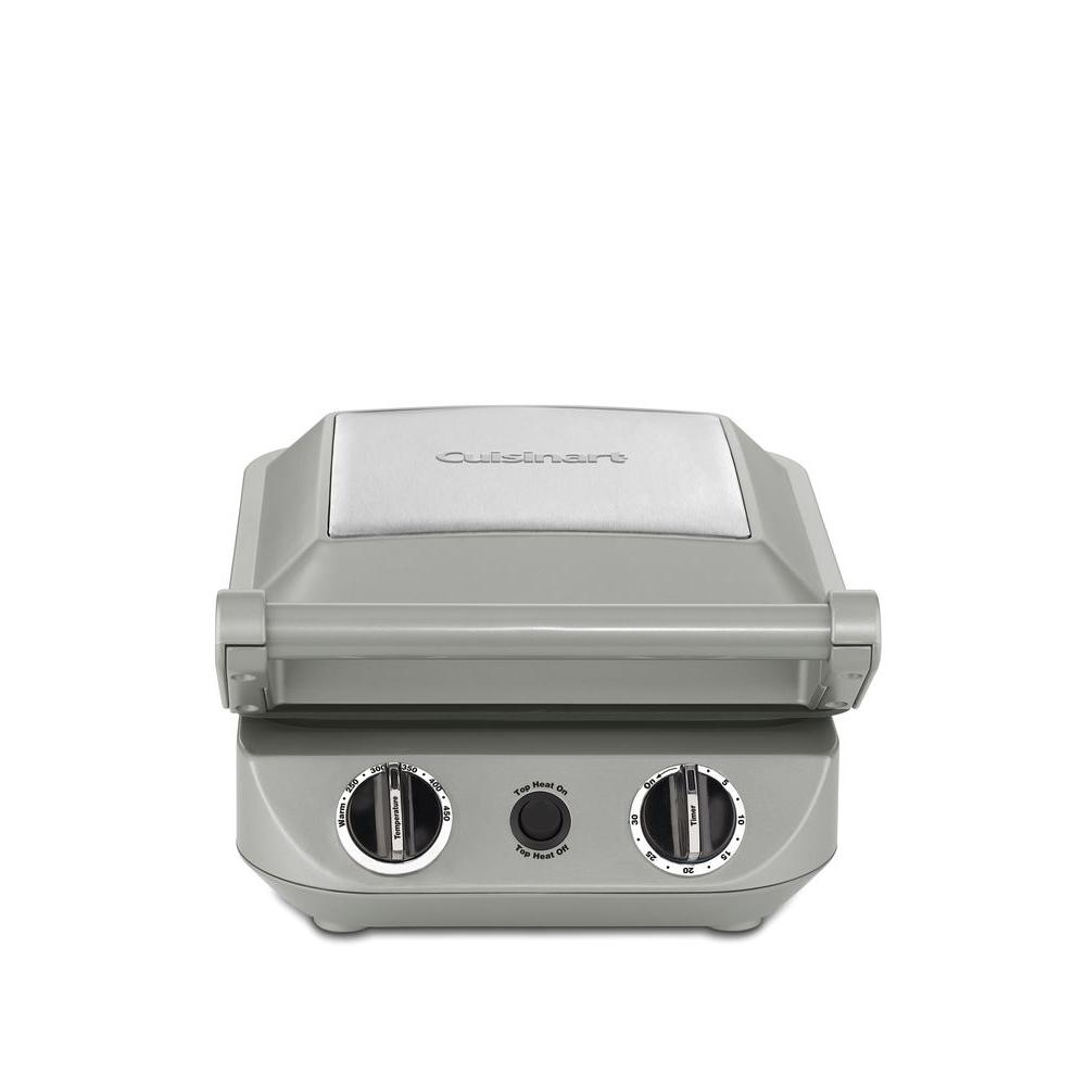 Cuisinart 1700 W Stainless Steel Countertop Oven With Built In