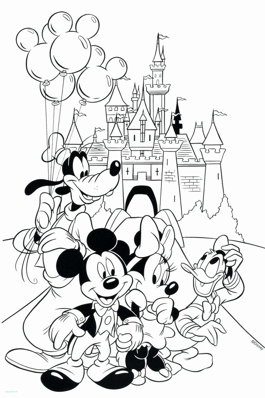 Coloring Cartoons Pdf Lovely Coloring Pages Cartoon Characterg Book Pdf Free Line Disney Coloring Pages Cartoon Coloring Pages Mickey Coloring Pages