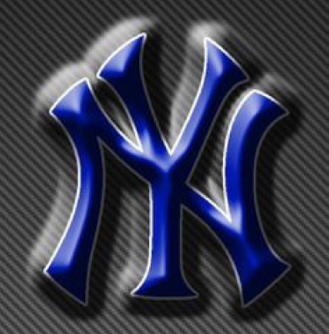 Pin by francisco gonzalez on new york yankees yankees
