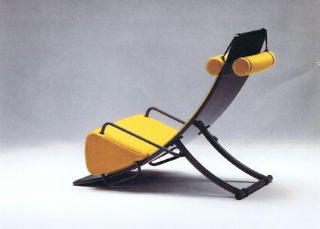Mobilis Paris ~ 17 best furniture images on pinterest futuristic furniture