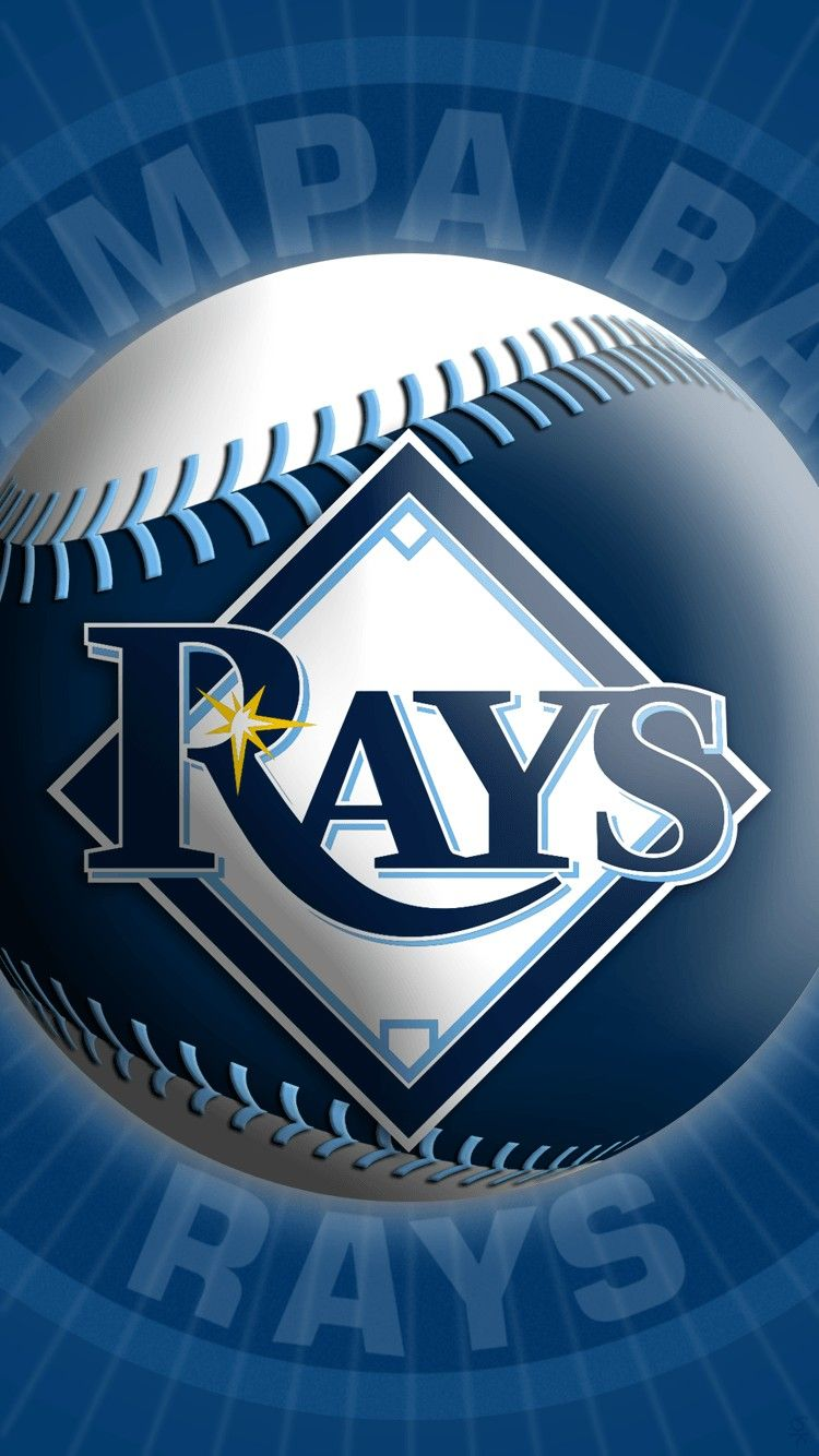 Pin by Jackie Jax on 2ALL RAYS Boston red sox fenway