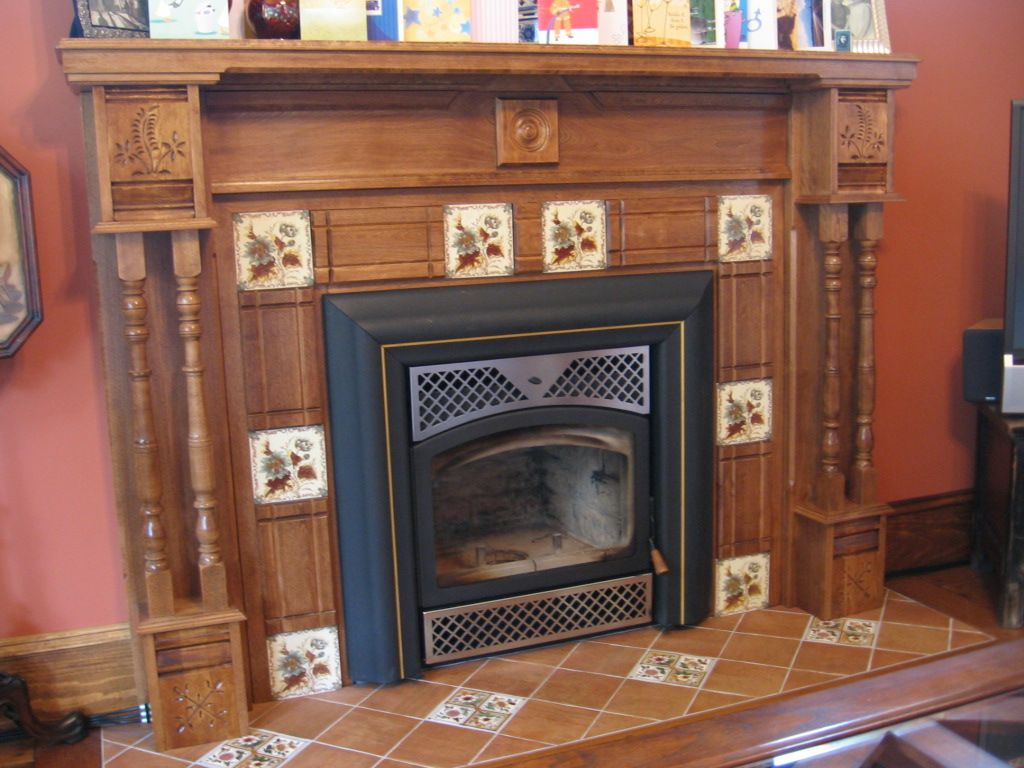 victorian eastlake fireplace mantel hearth fireplaces and