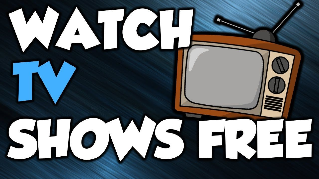 watchtv-series