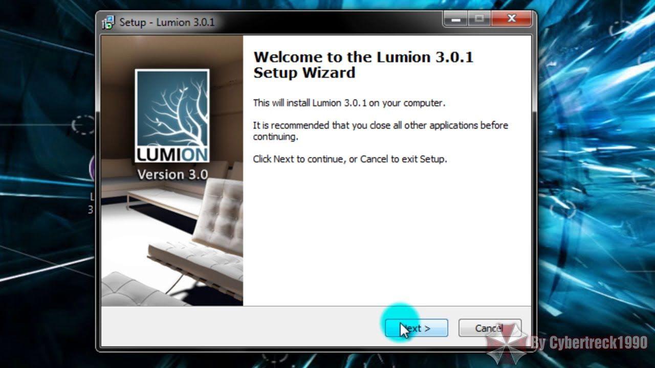 lumion 8 activation code