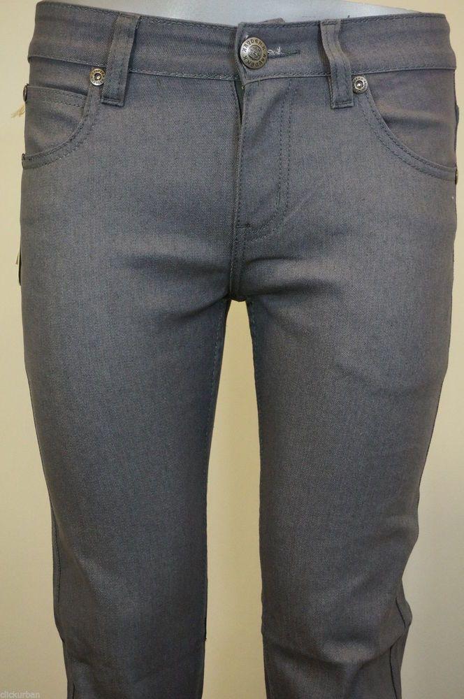 Kayden k skinny jeans