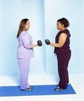 Beste Fitness App - #App #Beste #Fitness