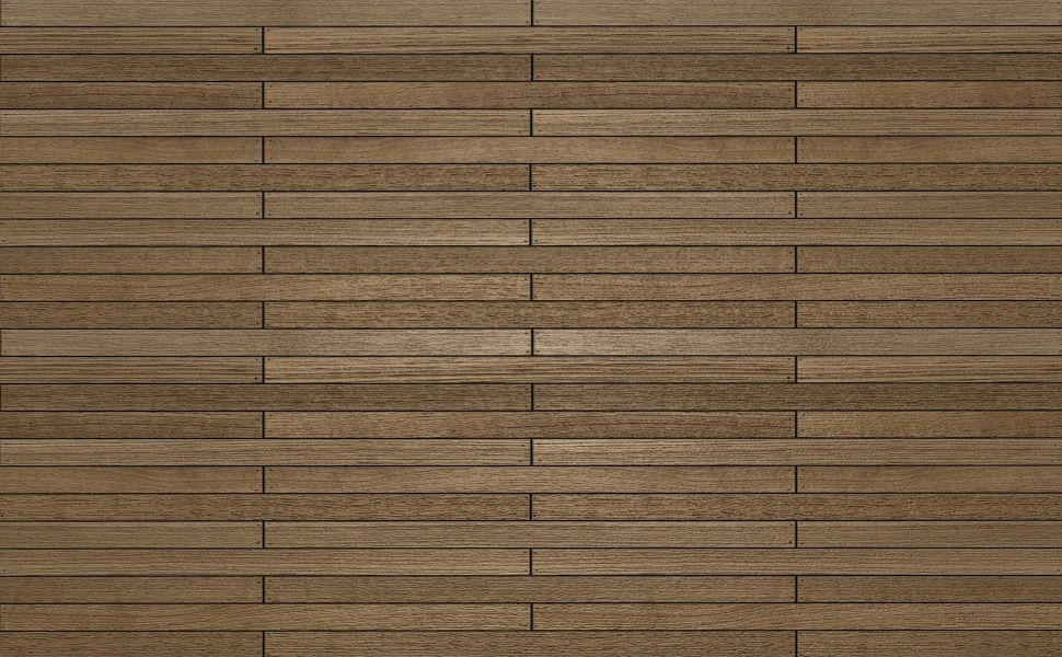 Wood Floor Texture HD Wallpaper Outdoor wood flooring
