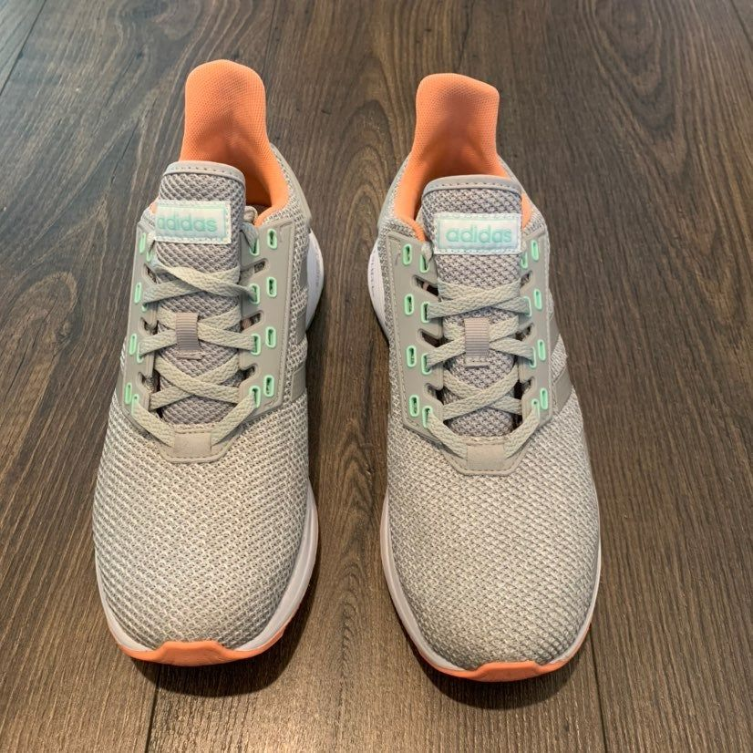 Adidas athletic, Shoes, Women shoes