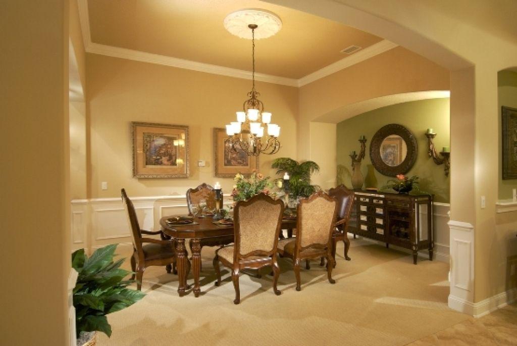 American Home Interiors Wohndesign Wohndesign Pinterest New American Home Interiors