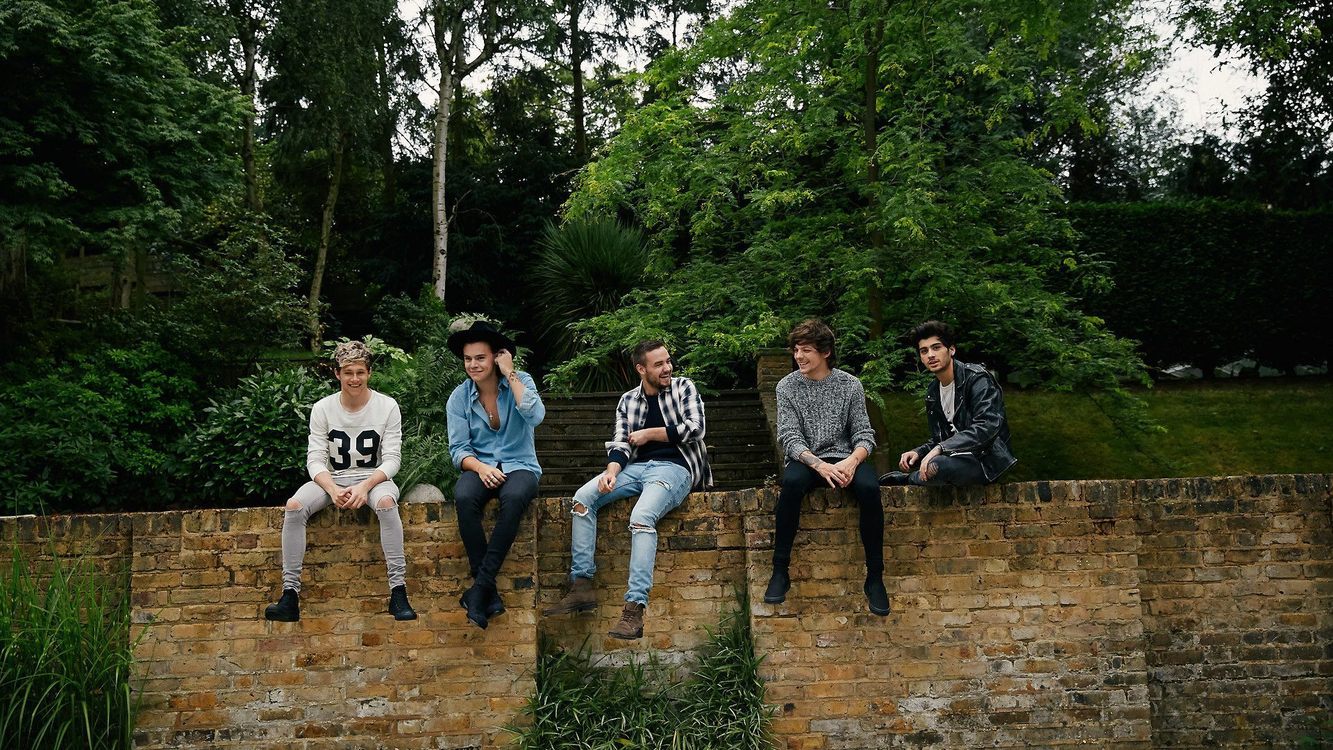 One Direction Wallpaper for Laptop (64+ ... #onedirection2014 One Direction Wallpaper for Laptop (64+ ... #onedirection2014 One Direction Wallpaper for Laptop (64+ ... #onedirection2014 One Direction Wallpaper for Laptop (64+ ... #onedirectionbackground