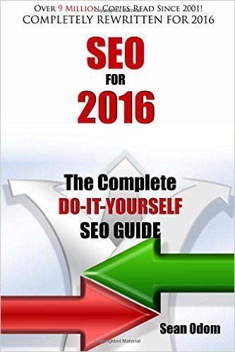 Seo for 2016 the complete do it yourself seo guide pdf download e seo for 2016 the complete do it yourself seo guide pdf download e solutioingenieria Choice Image