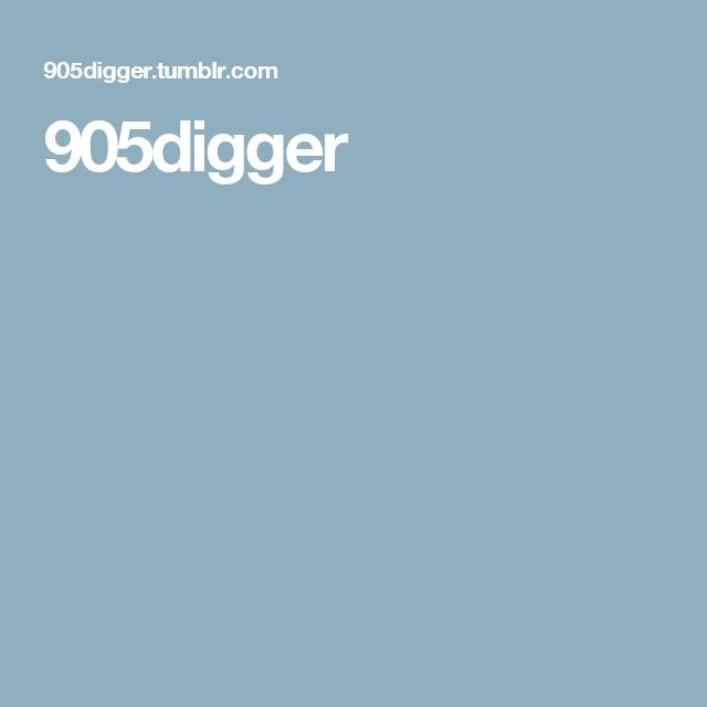 905digger