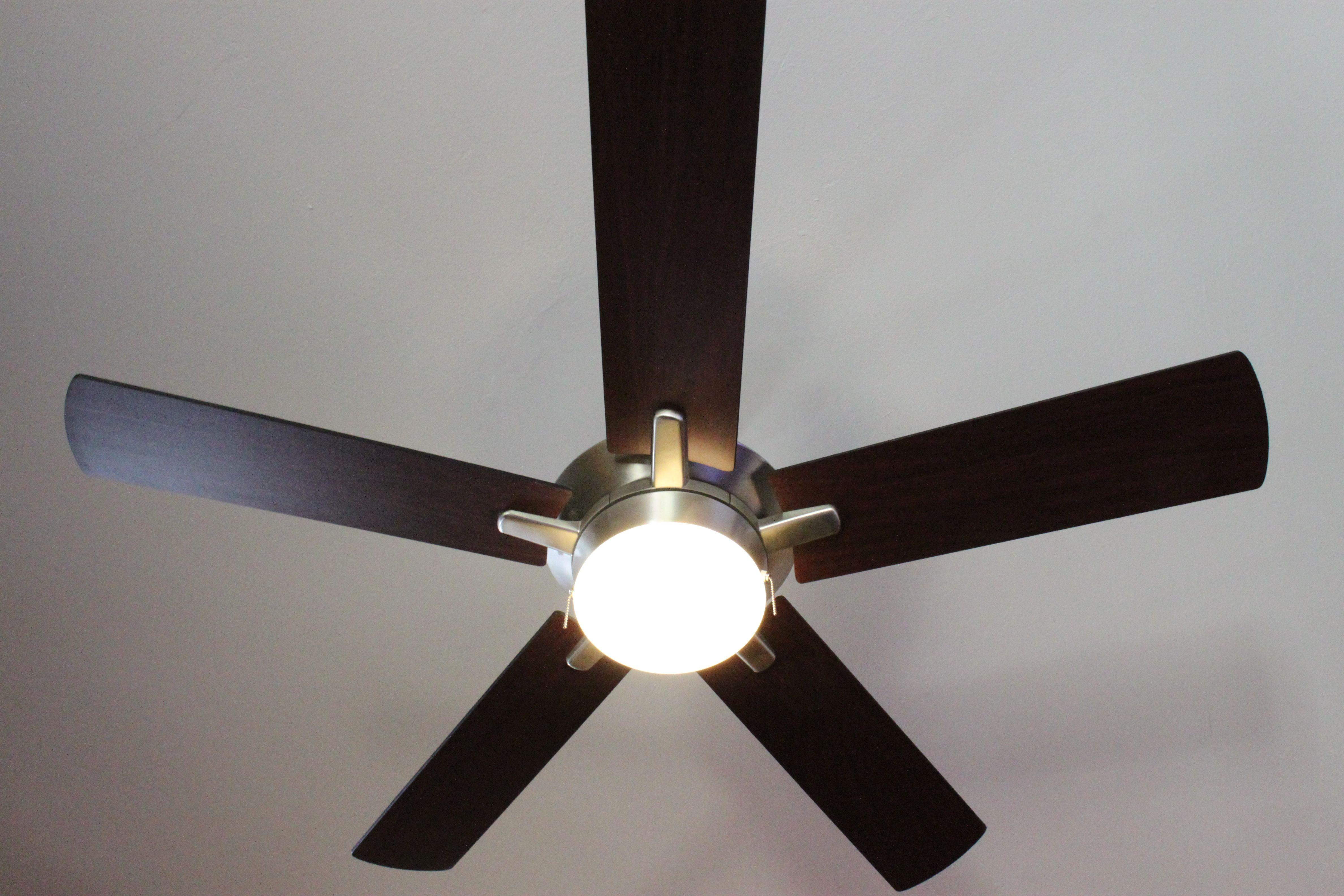 Farmington Ceiling Fan Light Kit o