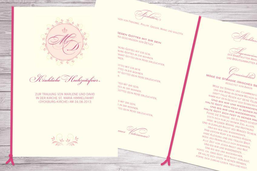 Pin Von Inav Golnik Auf Kirchenheft Hochzeitslogos Hochzeitskarten Karte Hochzeit