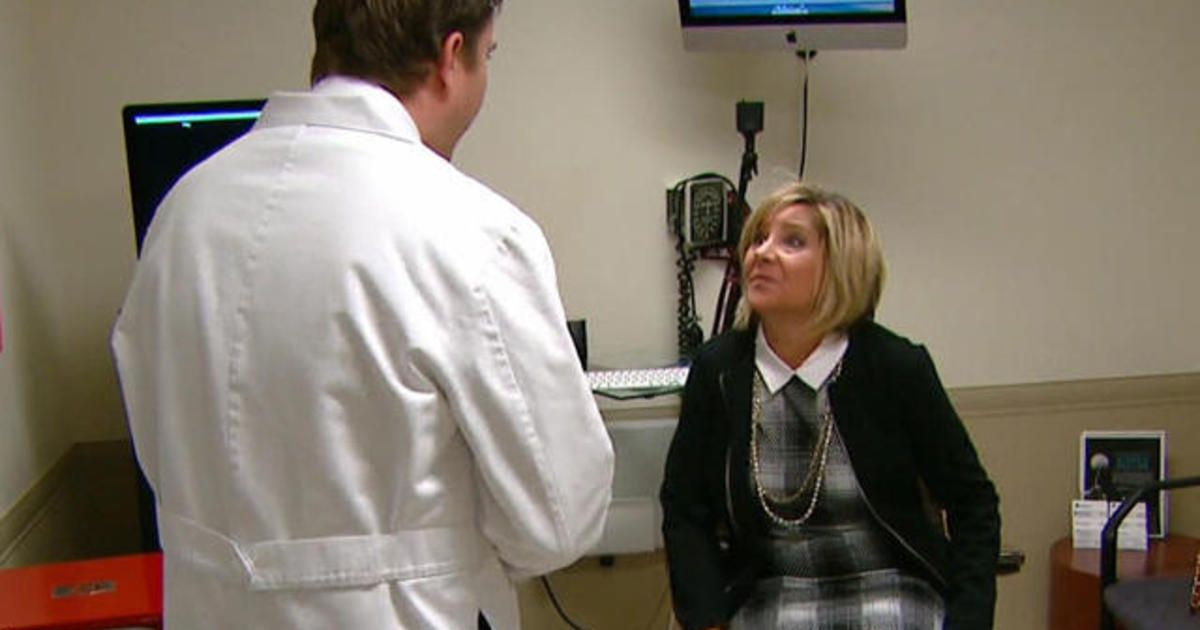 Obamacare open enrollment begins as rates spike #U_S_A_ #iNewsPhoto