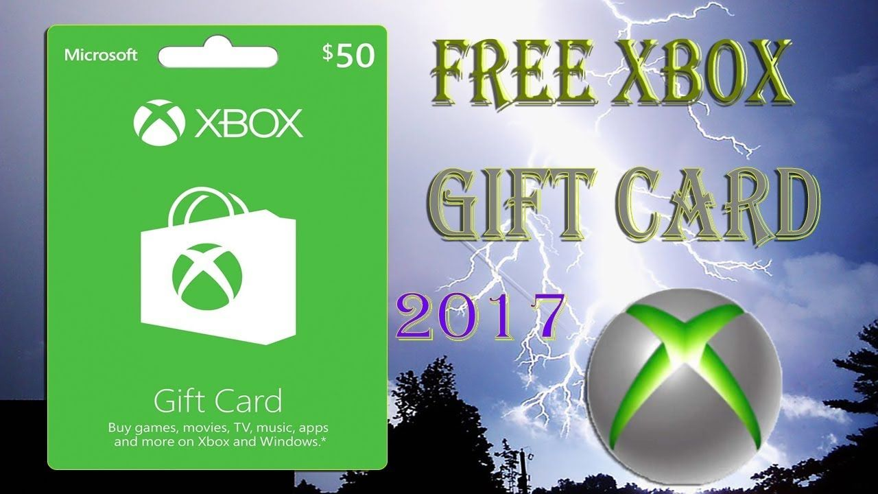 How to get xbox codes free   How to get free xbox live gold - xbox