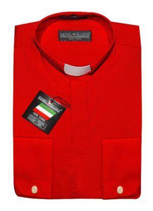 Clergy Shirts | Warehouse Suit Sale