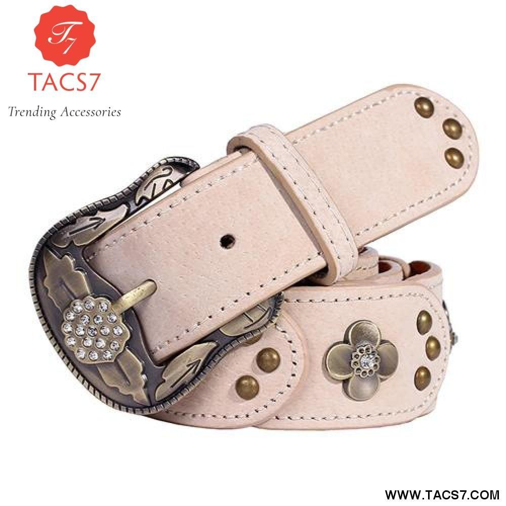 Belts For Women Luxury Belt  5ba93532c412