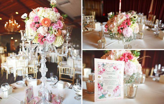 Me Weddings Blog Orange Hill Restaurant Orange Ca Classic Romance Pinterest Weddings